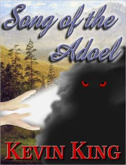 Song Of The Adoel