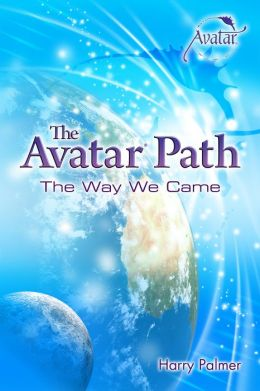 The Avatar Path: The Way We Came