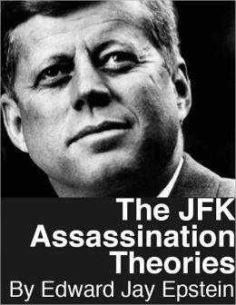 The JFK Assassination Theories
