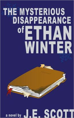 The Mysterious Disappearance of Ethan Winter