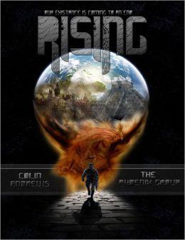 The Phoenix Group Rising