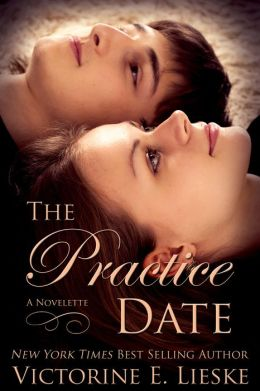 The Practice Date - (Young Adult Romance)