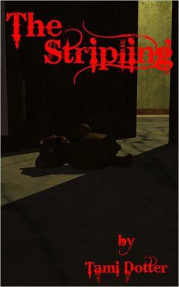 The Stripling