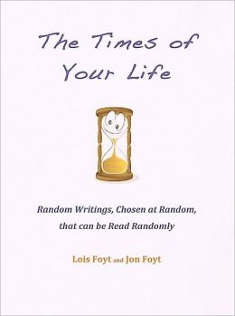 The Times of Your Life