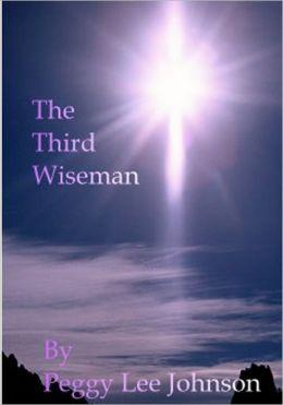 The Third Wiseman