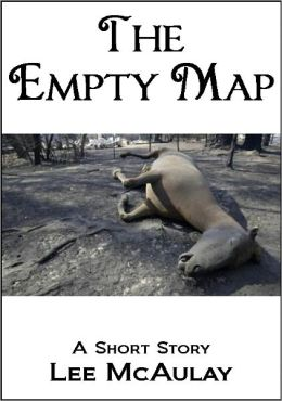The Empty Map