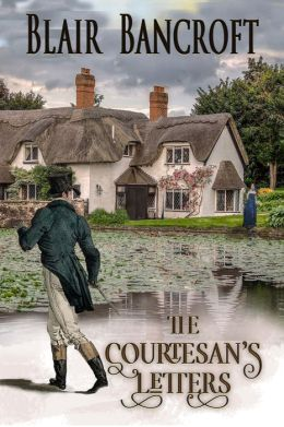 The Courtesan's Letters