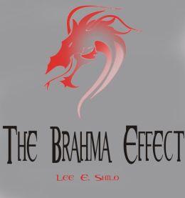 The Brahma Effect Report