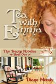 Tea with Emma (Book One of the Teacup Novellas)