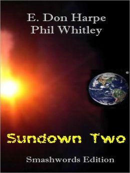 Sundown Two