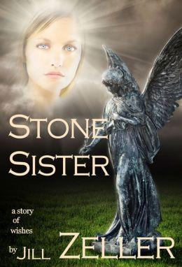 Stone Sister