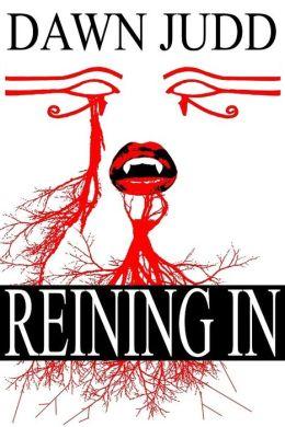 Reining In