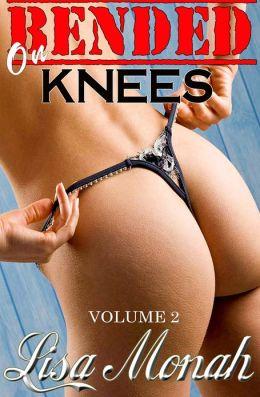On Bended Knees, Vol. 2