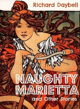 Naughty Marietta
