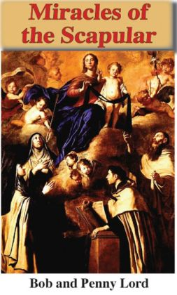 Miracles of the Scapular