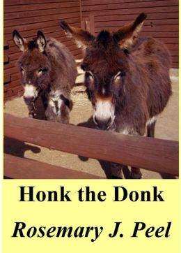 Honk The Donk