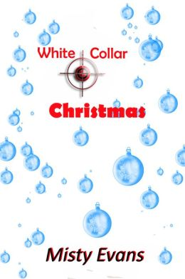 White Collar Christmas
