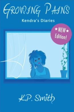 Growing Pains: Kendra's Diaries