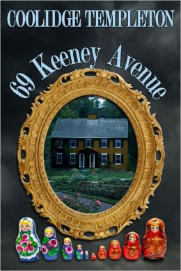 69 Keeney Avenue