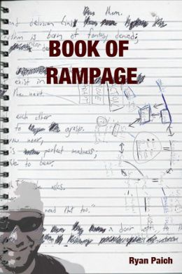 Book of Rampage