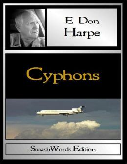 Cyphons