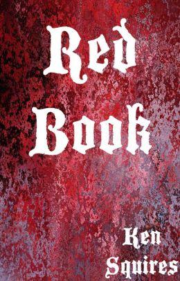 Blood Lotuz: Book 1 - ReIssued
