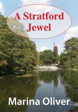 A Stratford Jewel