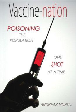 Vaccine-nation