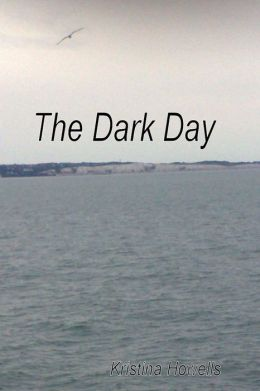 The Dark Day