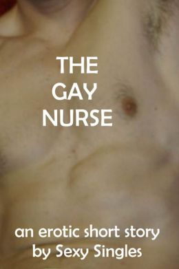The Gay Nurse