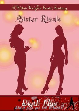 Sister Rivals