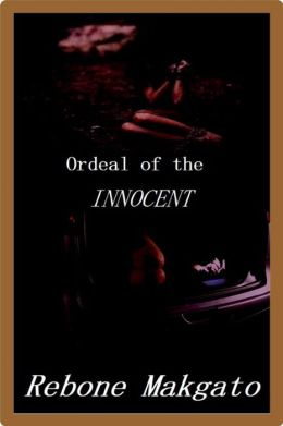 Ordeal of the Innocent