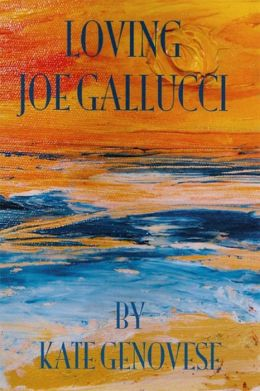 Loving Joe Gallucci