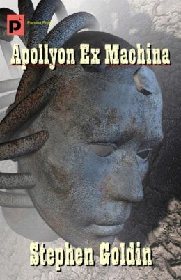 Apollyon Ex Machina