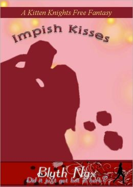 Impish Kisses