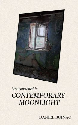 Best Consumed in Contemporary Moonlight