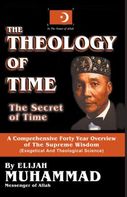 The Theology of Time: Direct Transcription