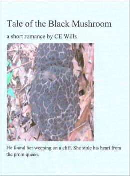 Tale of the Black Mushroom