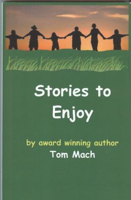 Stories to Enjoy