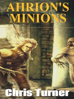 Ahrion's Minions