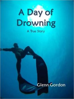 A Day of Drowning
