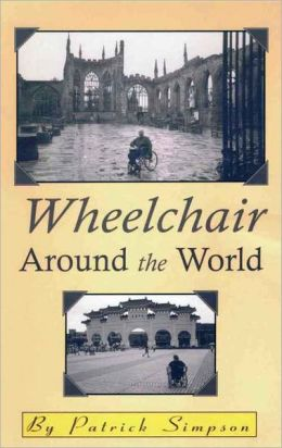 Wheelchair Around the World