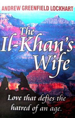 The Il-khan's Wife