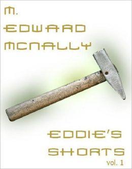 Eddie's Shorts: Volume 1