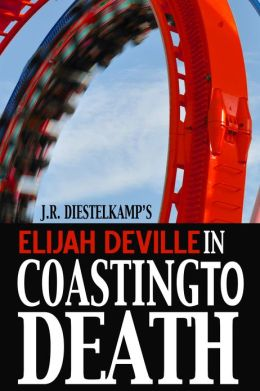 Elijah Deville in Coasting to Death