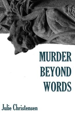 Murder Beyond Words