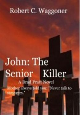 John: The Senior Killer