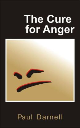 Cure For Anger