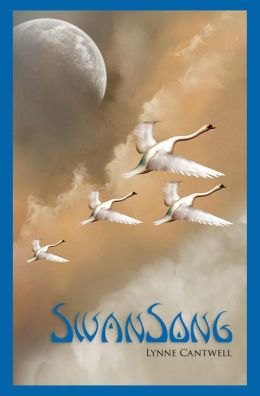 SwanSong