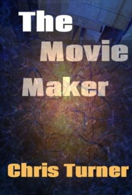 The Movie Maker